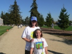 Walkathon 2008